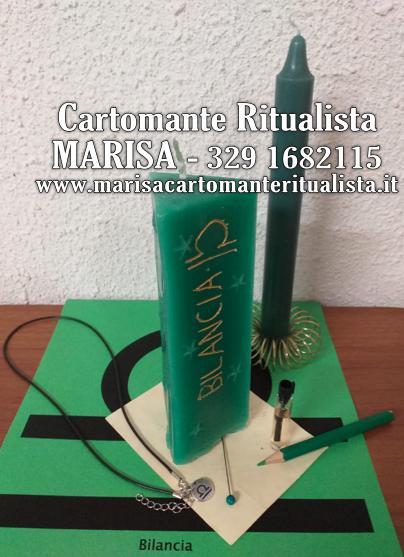 RITUALE PACE IN FAMIGLIA,RITUALE SERENITA/' IN FAMIGLIA,RITUALE DI PACE